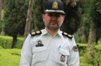 دستگیری قاچاقچی مواد مخدر در رامسر