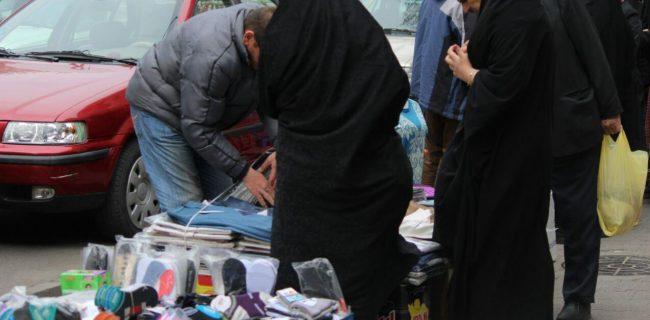 معضل سد معبر در کتالم و ساداتشهر و عدم اقدام شهرداری