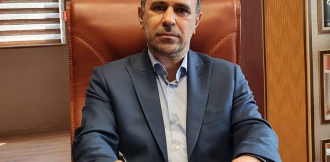 فرماندار رامسر: روند تایید صلاحیت شورای اسلامی شهر ۸ اردیبهشت ماه سال جاری اعلام خواهد شد