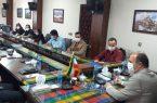بهره برداری مسکن مهر ۶ رامسر بعد از هفته دولت