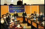 ثبت رکورد فرهنگی کتابداران روستایی مازندران در جشنواره ملی روستاها و عشایر دوستدار کتاب