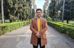 ثبت نام مهندس محسن کیهان ثانی در ششمین دوره انتخابات شورای شهر رامسر