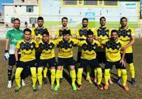 تساوری ارزشمند شهروند رامسر در آبیک قزوین